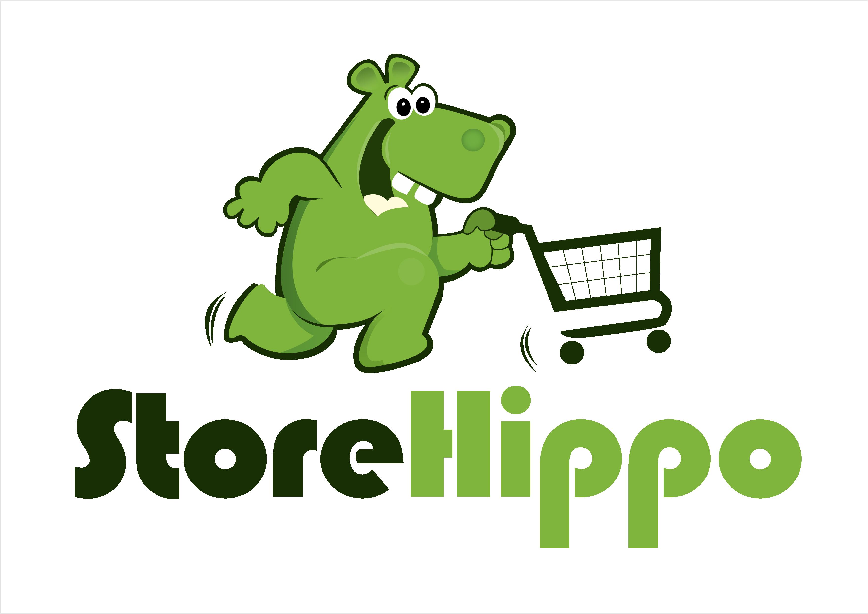 Final StoreHippo Logo pg3
