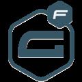 img-logo-gravity-forms