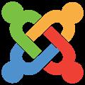img-logo-joomla