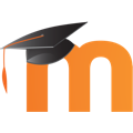 img-logo-moodle