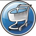 img-logo-virtuemart