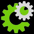 img-logo-whmcs