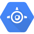 logo-google-app-engine