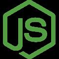 logo-nodejs