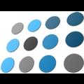 logo-nopcommerce