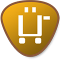 logo-ubercart
