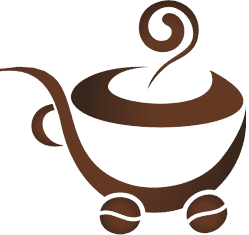 shopaccino-cart-logo